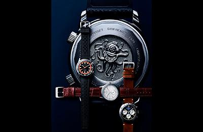 watches02_22