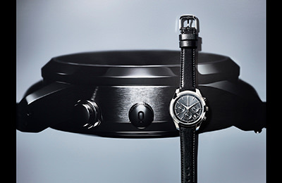 watches02_24