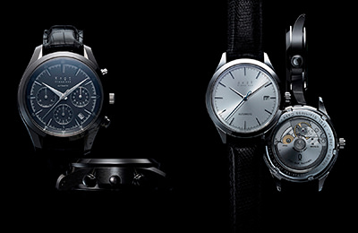 watches02_25