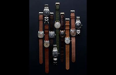 watches02_26