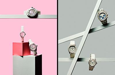 watches03_04