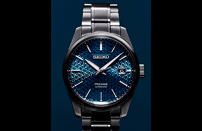 watches03_08