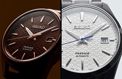 watches03_09