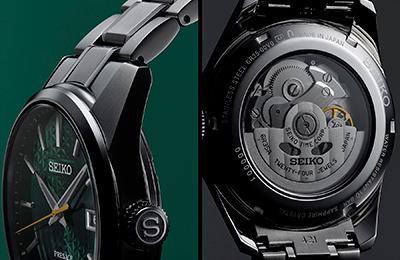 watches03_10