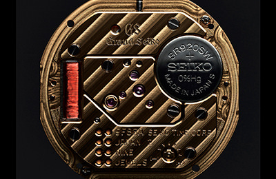 watches03_11