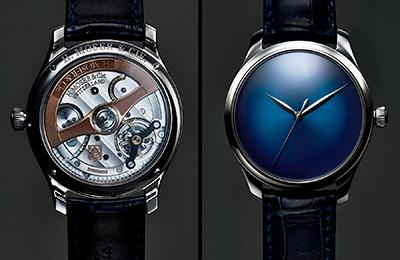 watches03_12