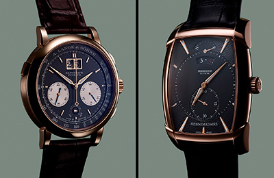 watches03_13