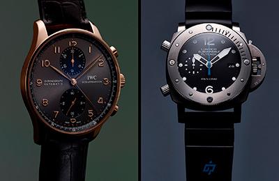 watches03_14