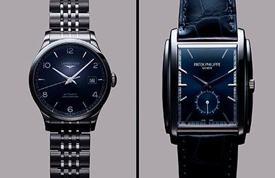 watches03_16