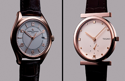 watches03_17