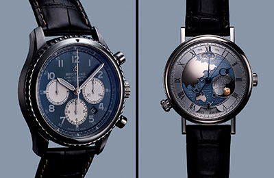 watches03_18