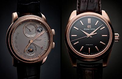 watches03_21
