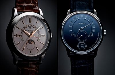 watches03_22