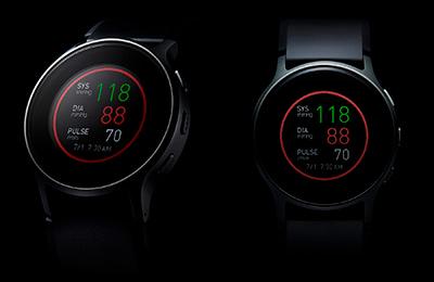 watches03_23